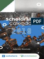 168_kalender beasiswa.pdf