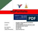 394526728-full-port-folio-zul-pdf.pdf
