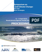 CLIMATE CHANGE AUSSIE.pdf