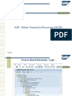 Sap Mm Quick Guide 2019