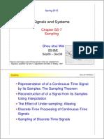 20121126145248630.pdf