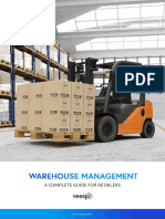 Warehouse-Management guide 2019.pdf