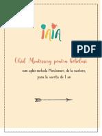 GhidMontessorypentrubebelusi.pdf