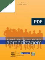 Extensão universitária.pdf