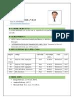 Latest Resume1