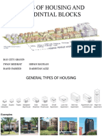 apartment case study and litratural reviewfinal-160416080158.pptx