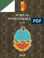jurnal_14.pdf