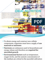 326708_microbial Nutrition Rev240215