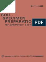 STP 599-1976(soil specimen preparations laboratory).pdf