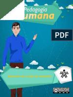 Material_Ejecucion_plan_3.pdf