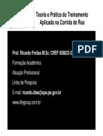 Teoria e Prática do Treinamento corrida de  rua.pdf