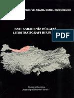 batikaradeniz_litostratigrafi_birimleri