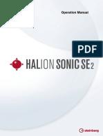 HALion Sonic SE – Operation Manual.pdf