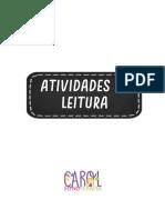 atividades-leitura1