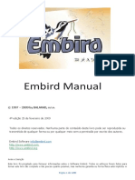 Manual Do Embird Em Português 15092017-1