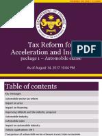 Automobile excise technical ppt 08142017.pdf