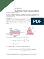 chap4-3.pdf