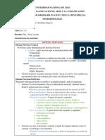 sistematizacion 3