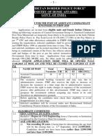 lec 29.pdf