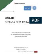 mendajung-antara-dua-karang.pdf