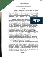 dlscrib 83(3).doc