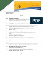 Pistachio Notes Newsletter77880