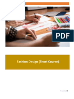 1521643260Fashion Course