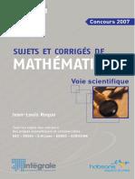 181180976-Maths-pour-Prepa.pdf