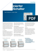 17at0050imc Tip h Fl-sl-schalter Web