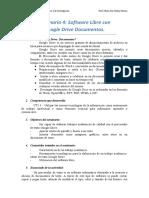 Seminario 4 Google Drive.docx