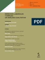 Revista de Estudios Latinoamericanos 2016.pdf