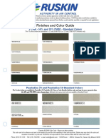 Paint Guide