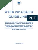 ATEX 2014-34-EU Guidelines - 1st Edition April 2016.pdf