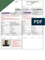 DepositSlip-FFC191-2264487921462