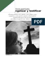 03 Dones para Evangelizar.pdf