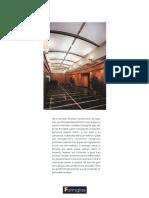 Formglas grg.pdf
