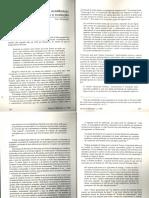 19 Tornando-se uma materia academica-Teoria e Educacao-I Goodson.pdf