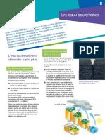 8-Fiche-eaux-souterraines_web.pdf