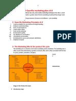 17 Skills to Create CCSC