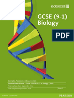 SAMs_GCSE_L1-L2_in_Biology.pdf