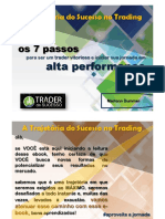 As_Linguagens_das_Reflexoes - 22 de Agosto