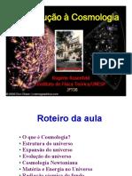 astroparticulas2-2008.pdf