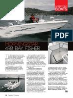 tb-fisherman15-0708
