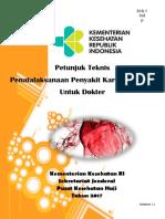 perki.pdf