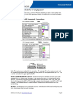 DB9 e rs232_loopback.pdf