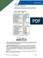 DB9 e rs232_loopback.pdf