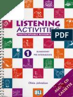 Listening_Activities.pdf
