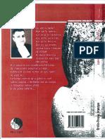 Dragos Argesanu-Jumatatea mea, femeia.pdf