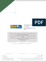 56446876006.pdf