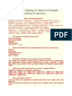 293514103-Saudi-Aramco-Piping-Qc-Inspector.pdf